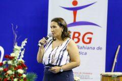 Thiago Parmalat/CBDU
